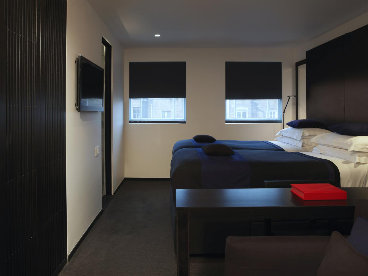 Now Pay Later Bedroom Furniture Superior Twin Rooms La Suite West Hotel